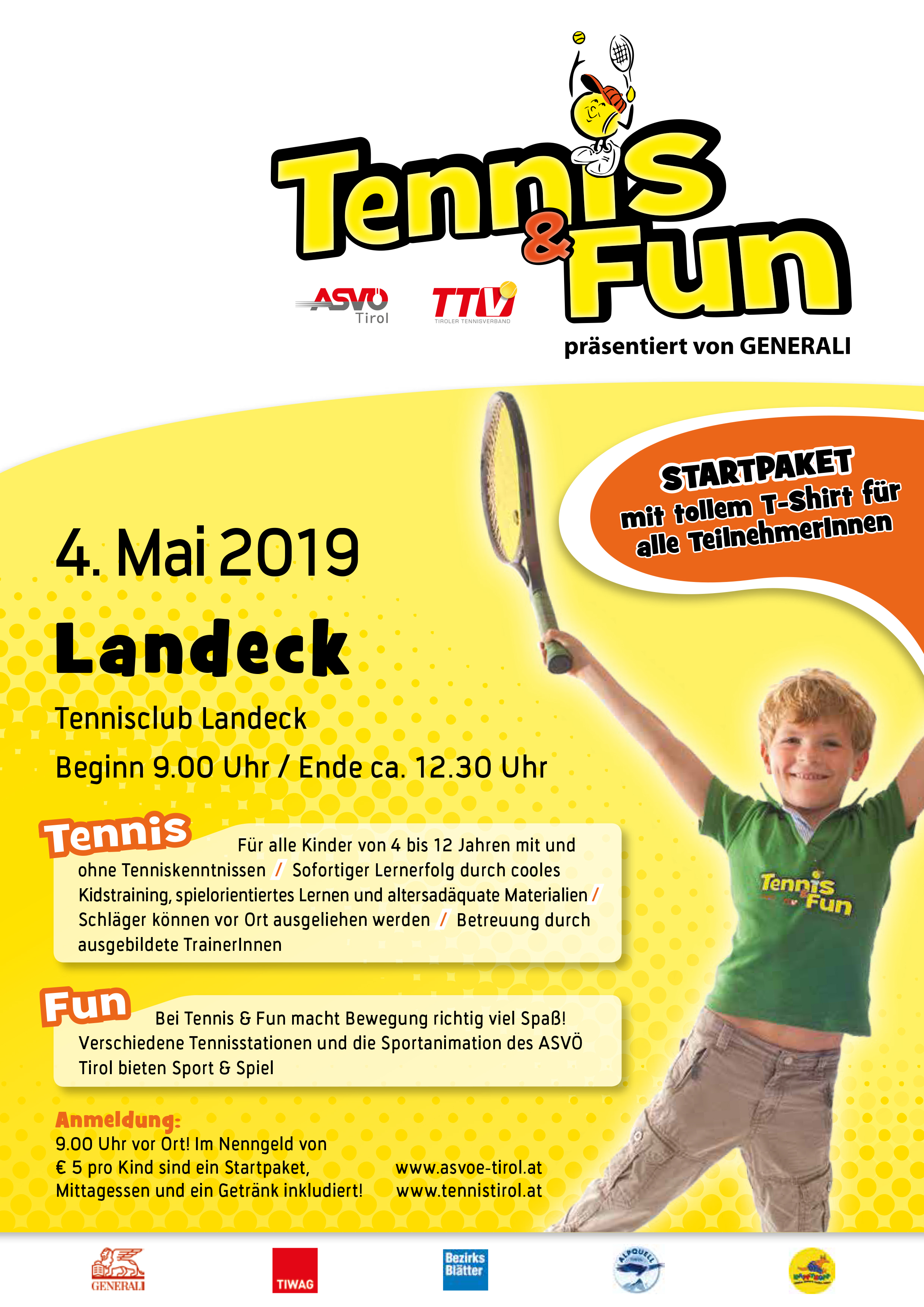 Tennis_Fun_Flyer_A4_Landeck_ansicht-1