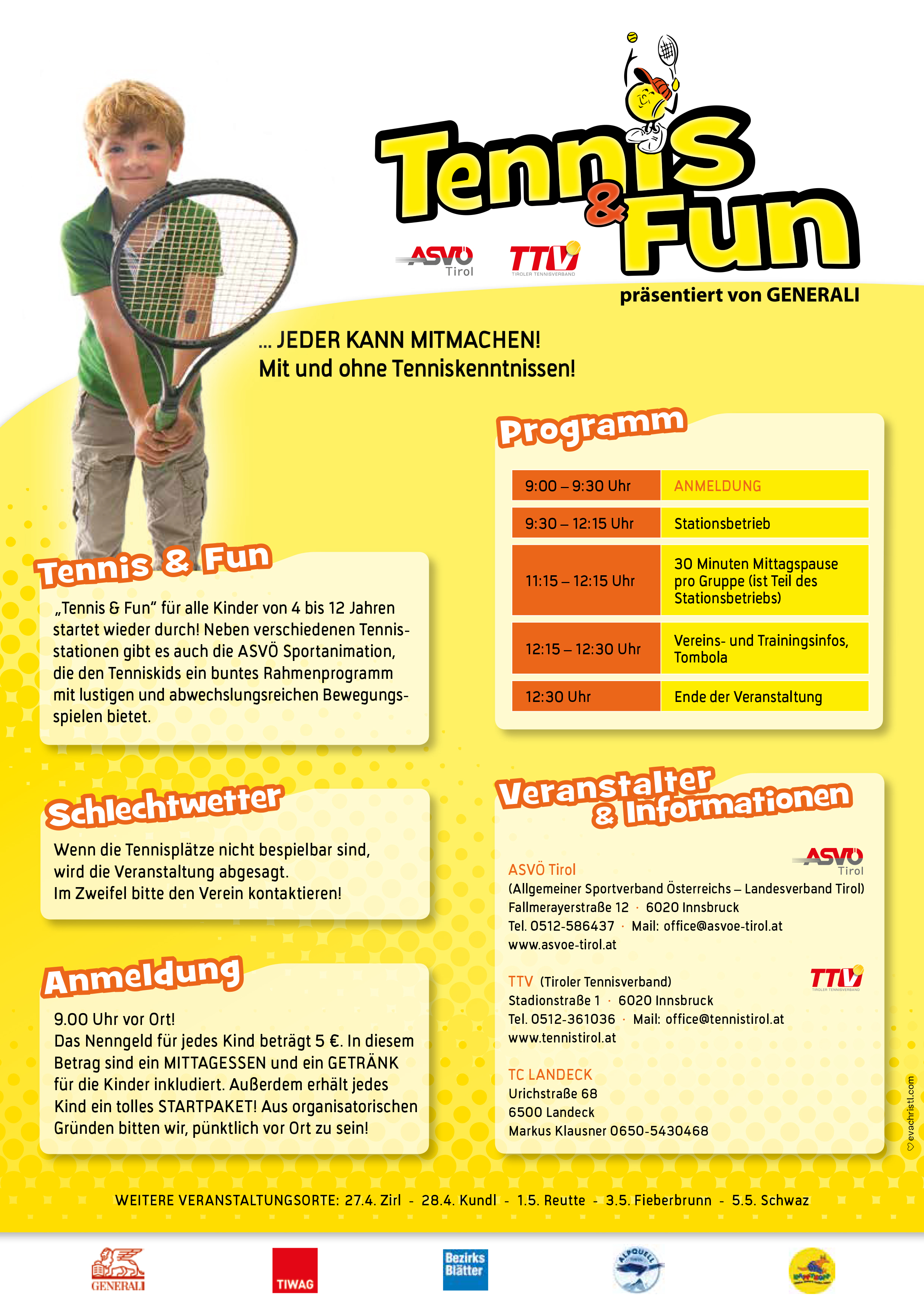 Tennis_Fun_Flyer_A4_Landeck_ansicht-2