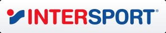 intersport-logo-header